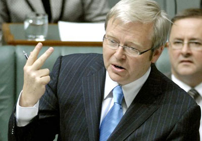 Wikileaks uncovers Elizabeth's as Australia's greatest asset!