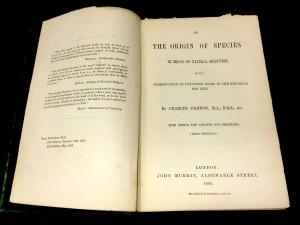 Darwin 1jpg
